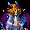 Novallus's avatar