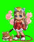 Lady Ke-Ke