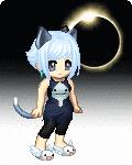 MorrowStorm's avatar