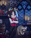 Loner Yanagi's avatar