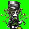 eggburt's avatar