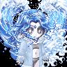 Lioslynn's avatar