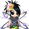 poker_face 94's avatar