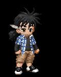 vontie's avatar