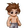 Roxas_the_Blademaster's avatar