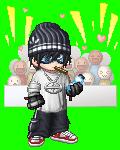 Hucucicudyysuxha's avatar
