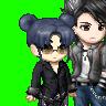 Shadow--kuun's avatar