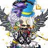 RainbowPuke's avatar