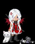 Tamren's avatar