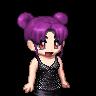 Mistress-of-Games's avatar