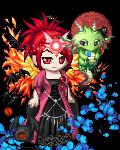 Demonic_Angel_Of_Death2