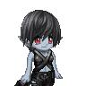 xXJoS's avatar