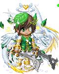 roy_leingod's avatar