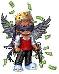 boss-mo_kuba's avatar
