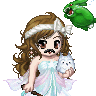 Marrisol's avatar