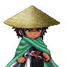 Smiling Grim Reaper's avatar