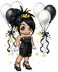 lilvane13's avatar