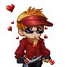 Namanationv2's avatar