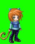 Bakaneko199's avatar