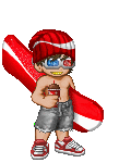baby-joker45's avatar