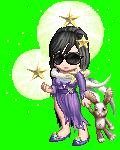 Panda_lover16