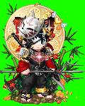 arashi07's avatar
