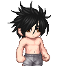 sxxButterMexxs's avatar