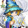 Kenzo Zero's avatar