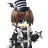 Rain Kaicho's avatar