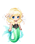 x sharpie_girl x's avatar