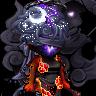 Ayllin's avatar