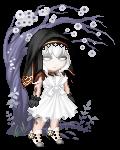 Heir Transparent's avatar