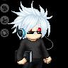 1RedshirtXLG's avatar