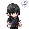 Kitaro Kuruzaki's avatar