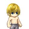 Ghost Lord Zero's avatar