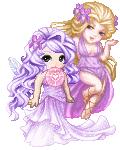 pinkskullxo's avatar