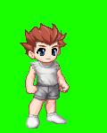 DefinitelyNotCheating's avatar