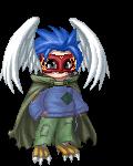 Boraxis's avatar