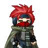 Steveita's avatar