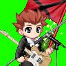 sakray18's avatar
