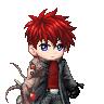 Izune Uchiha's avatar