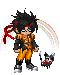 BIow Me492's avatar