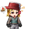 Atrocious Abnormality's avatar
