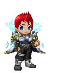 nhojnhoj18's avatar