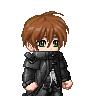 The dark liege's avatar