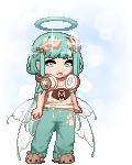 Hypnoze's avatar