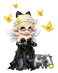Saeunn's avatar