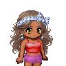 babychris345's avatar