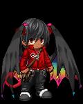 Assassin Of Shadow Dx's avatar