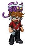 Red Aviot's avatar